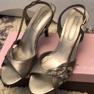 Bandolino Heels